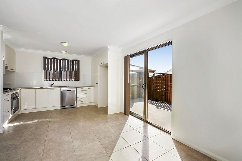 135a The Point Drive PORT MACQUARIE