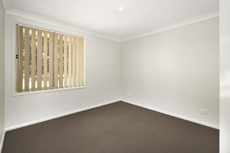 133a The Point Drive PORT MACQUARIE