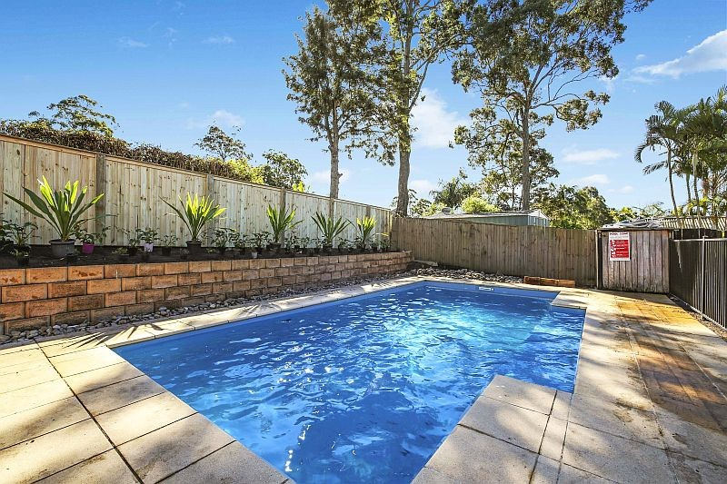 72 Major Innes Road PORT MACQUARIE
