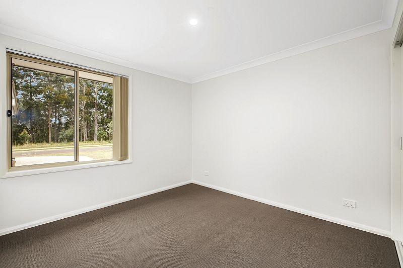 137A The Point Drive PORT MACQUARIE