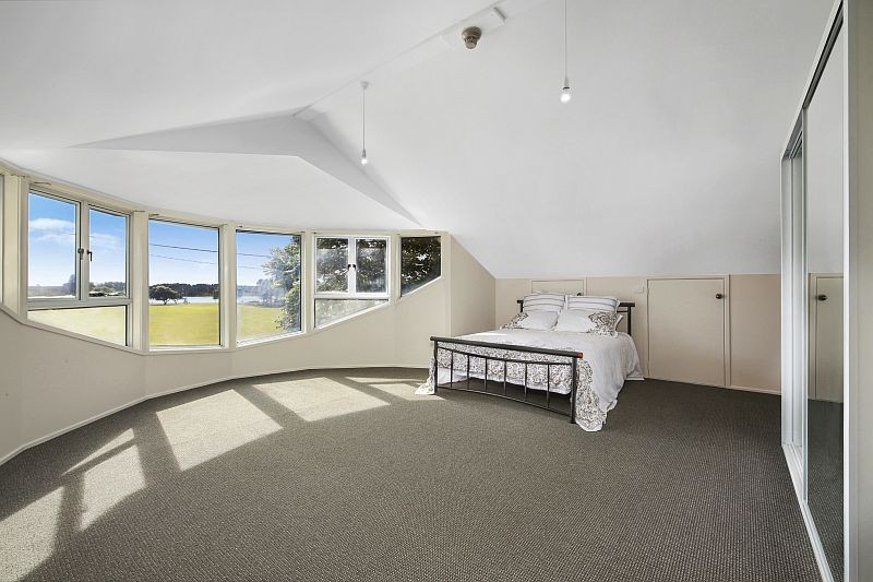 Room 1/40 Buller Street PORT MACQUARIE