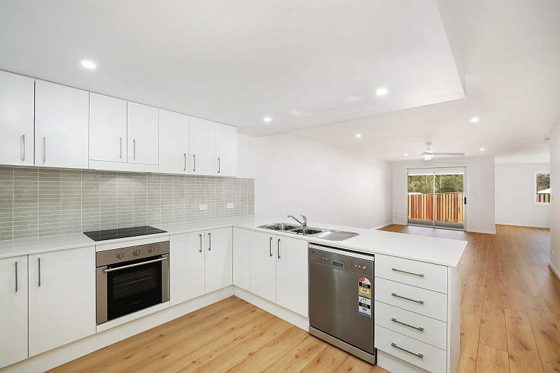 1/26 Howell Avenue PORT MACQUARIE