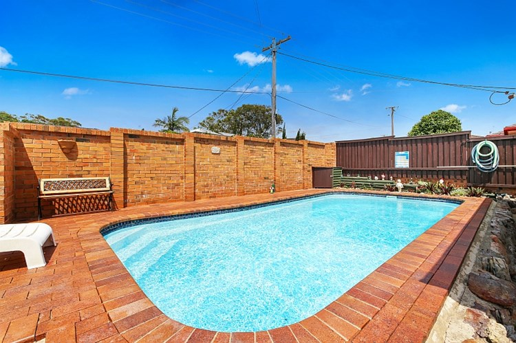 21 Pindari Parade PORT MACQUARIE