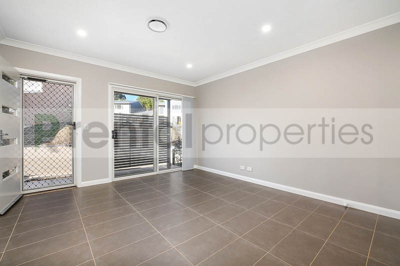 14/6 Cathie Road PORT MACQUARIE
