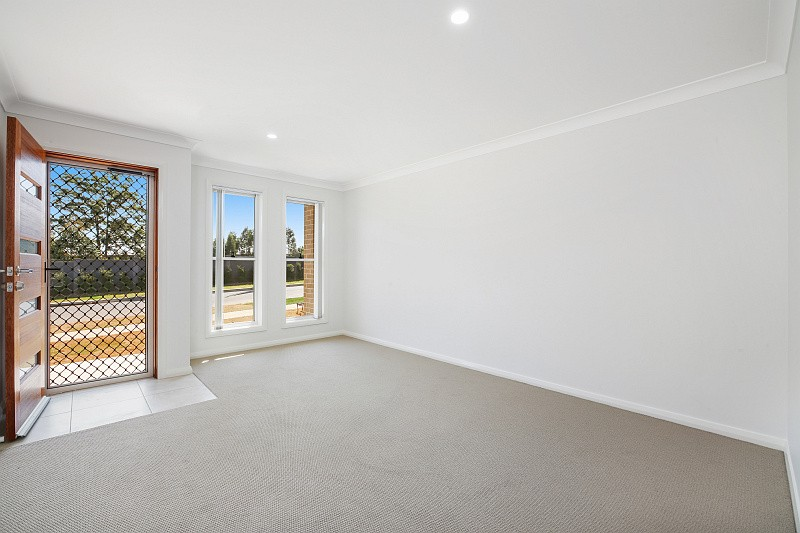 1/12 Boltwood Way PORT MACQUARIE