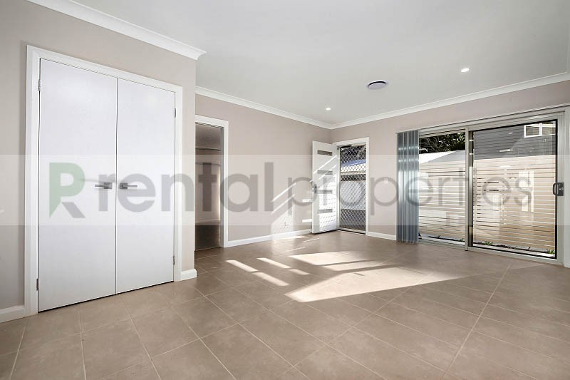 5/6 Cathie Road PORT MACQUARIE