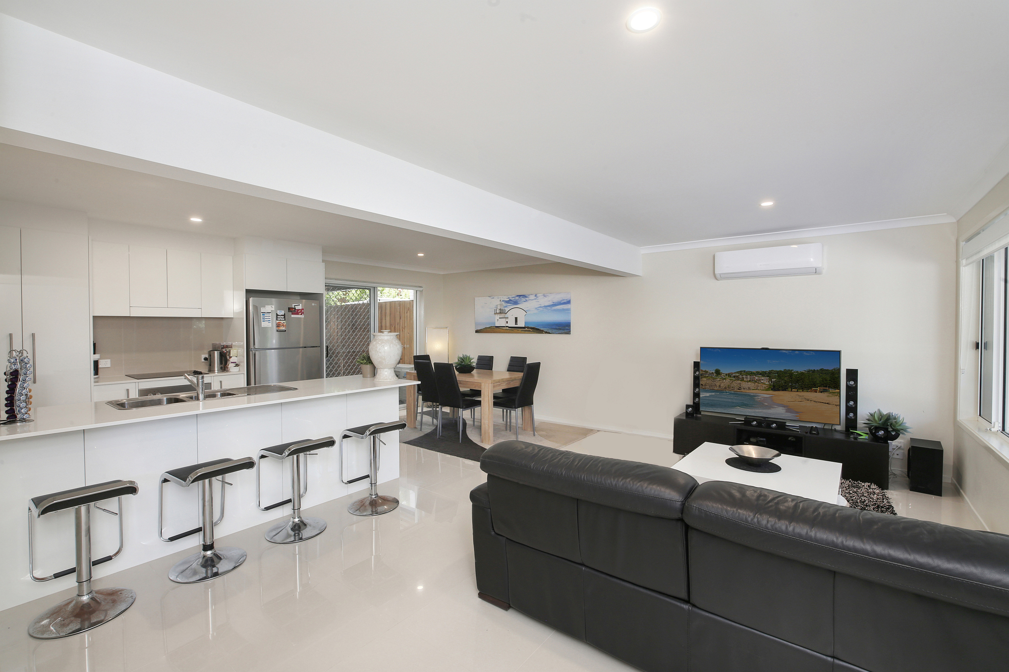 2/54 Bourne Street PORT MACQUARIE