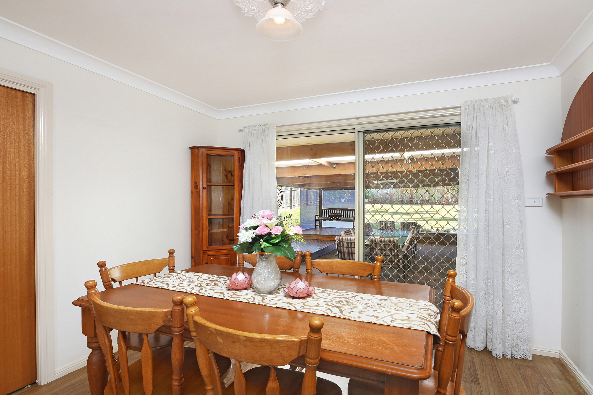 66 Major Innes Road PORT MACQUARIE
