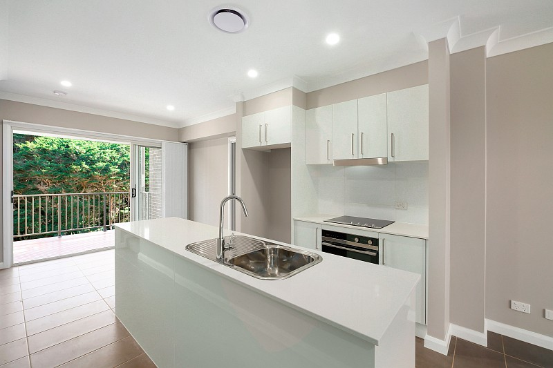 33/6 Cathie Road PORT MACQUARIE