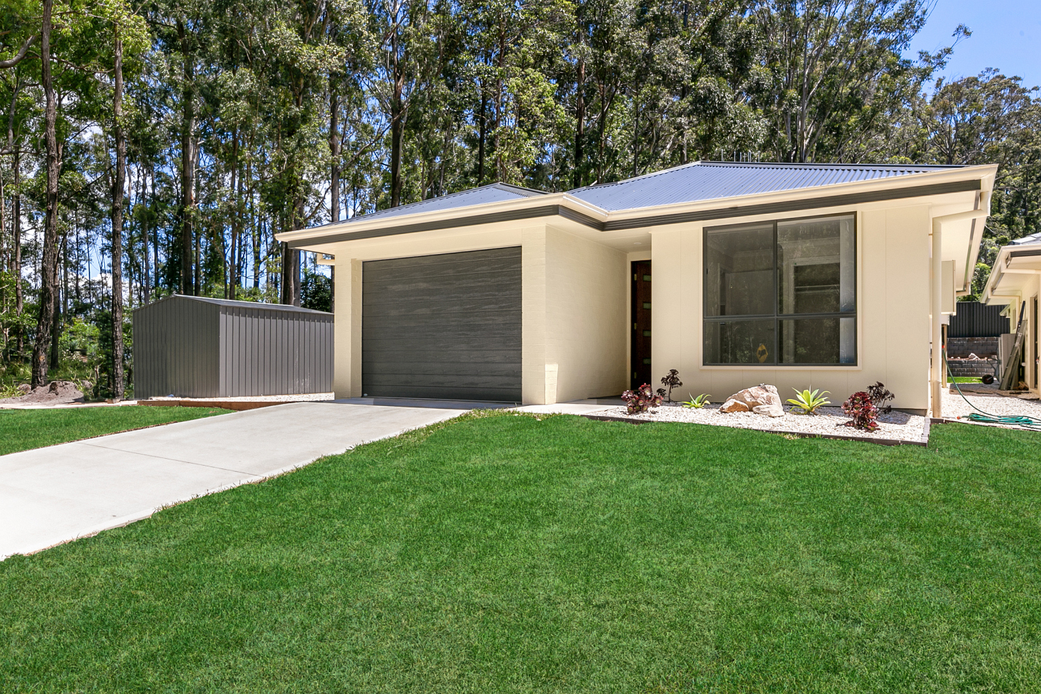 187 The Point Drive PORT MACQUARIE