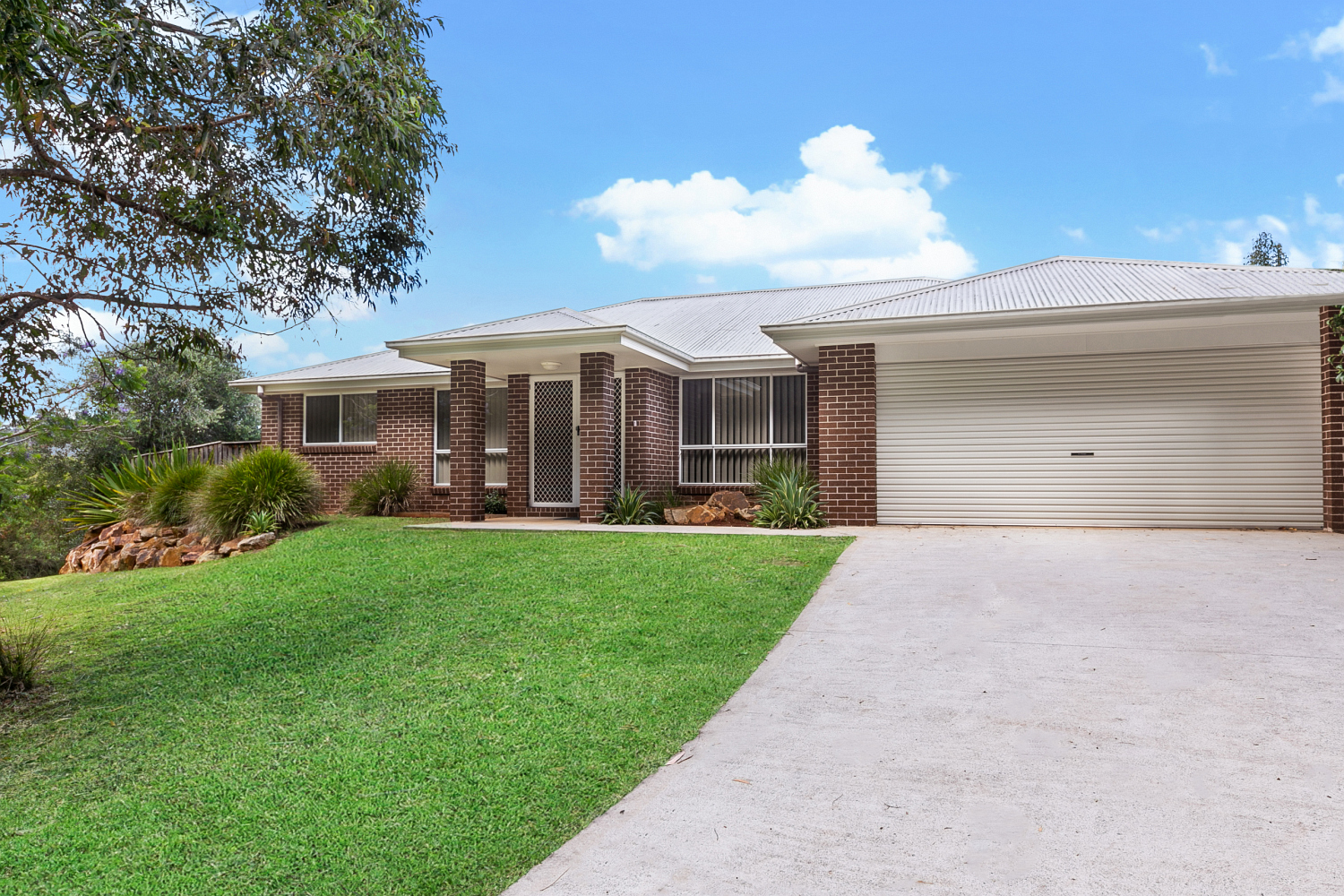 123 The Point Drive PORT MACQUARIE