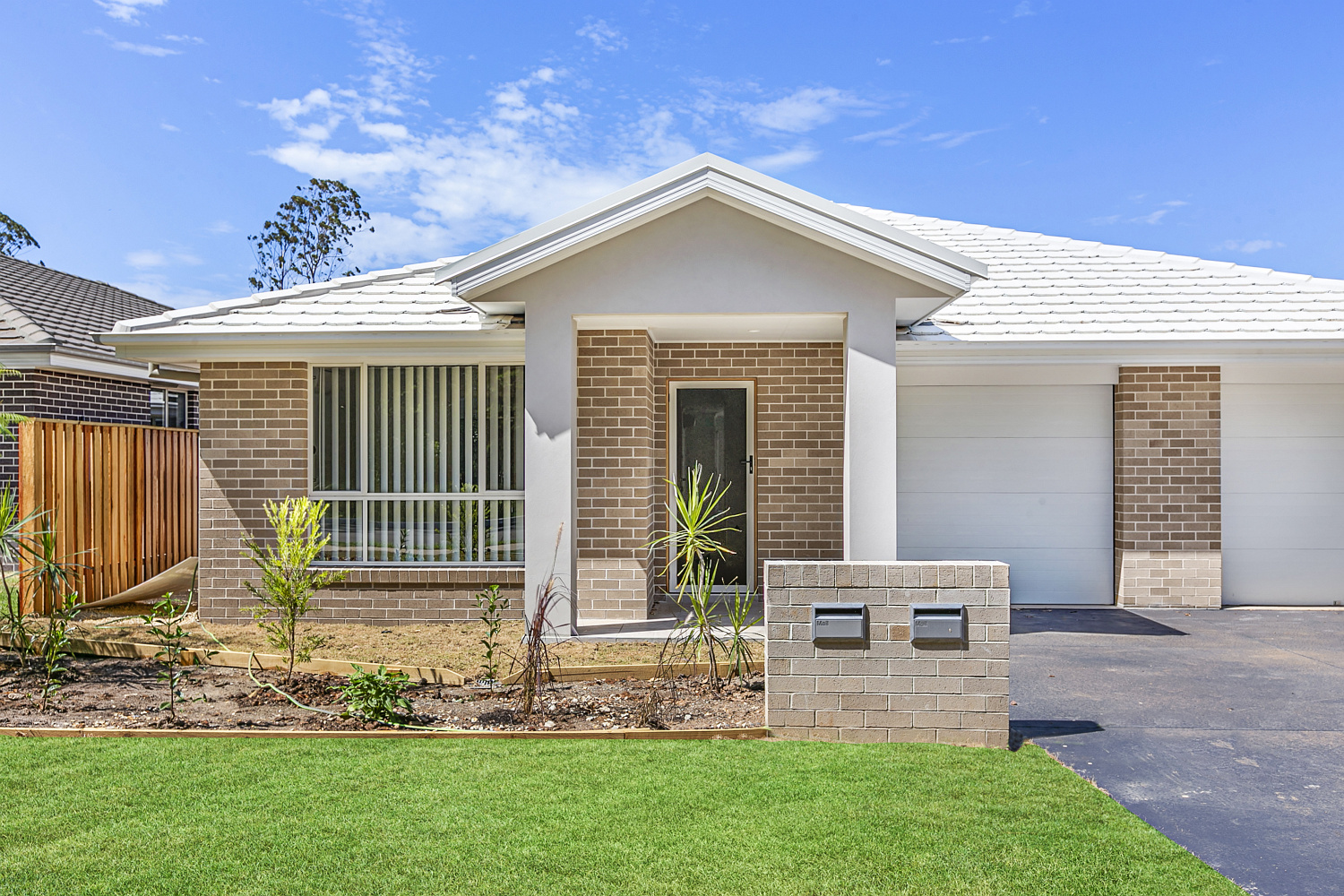 35 Phar Lap Circuit PORT MACQUARIE