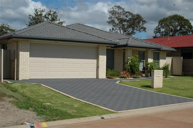 4 Redgum Circuit PORT MACQUARIE