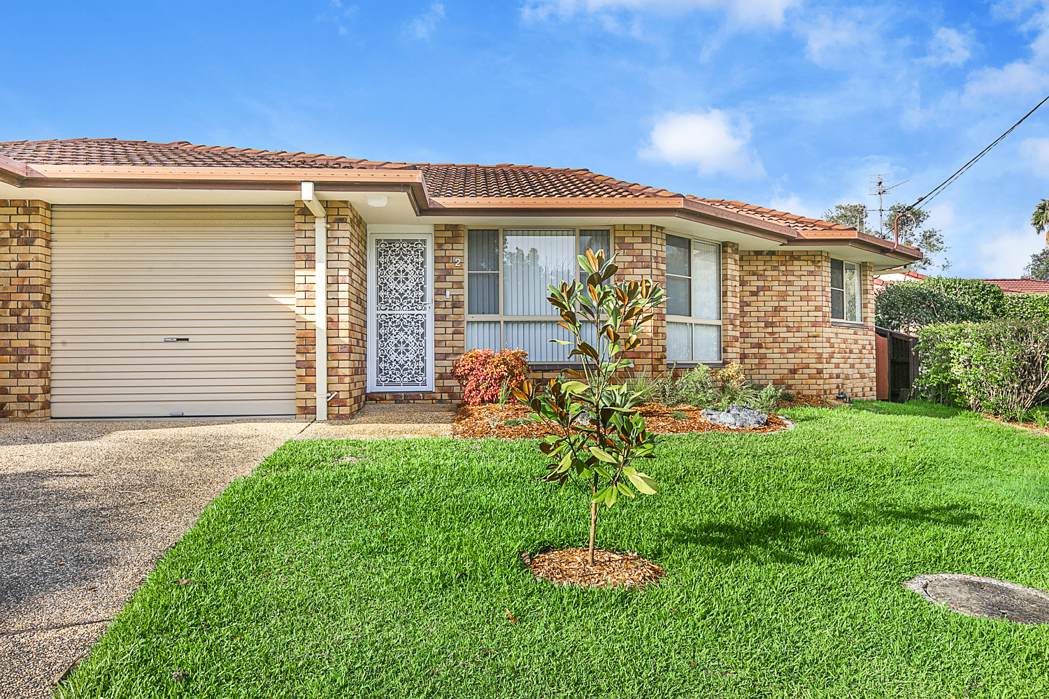 2/9 Hibbard Drive PORT MACQUARIE