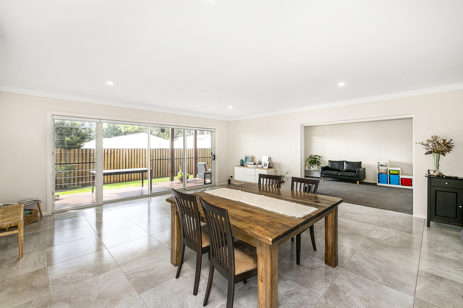 27 Power Street PORT MACQUARIE