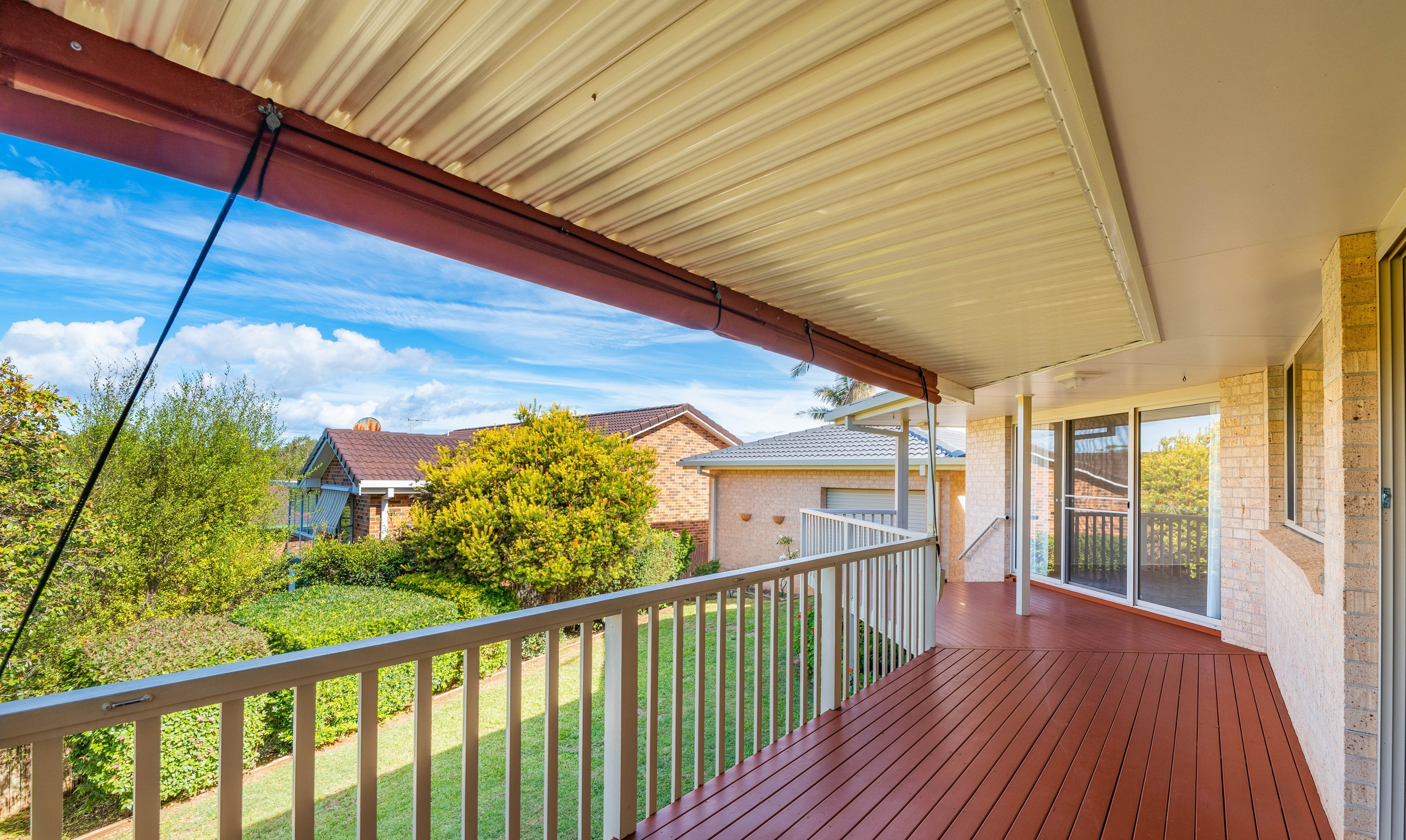 26 Moondara Terrace PORT MACQUARIE