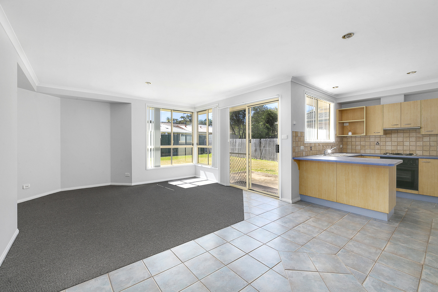 2/52 Greenmeadows Drive PORT MACQUARIE