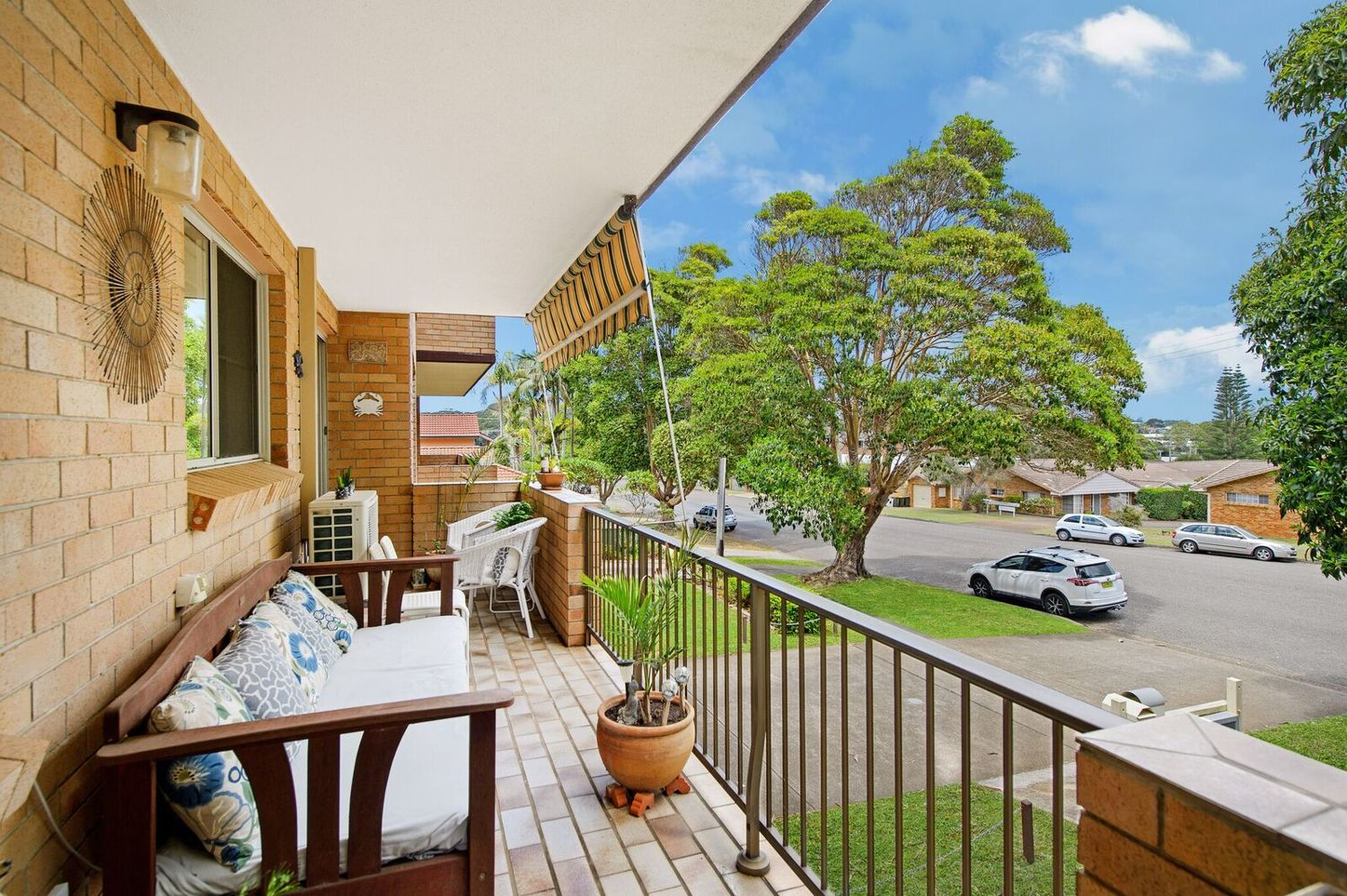 2/50-52 Owen Street PORT MACQUARIE