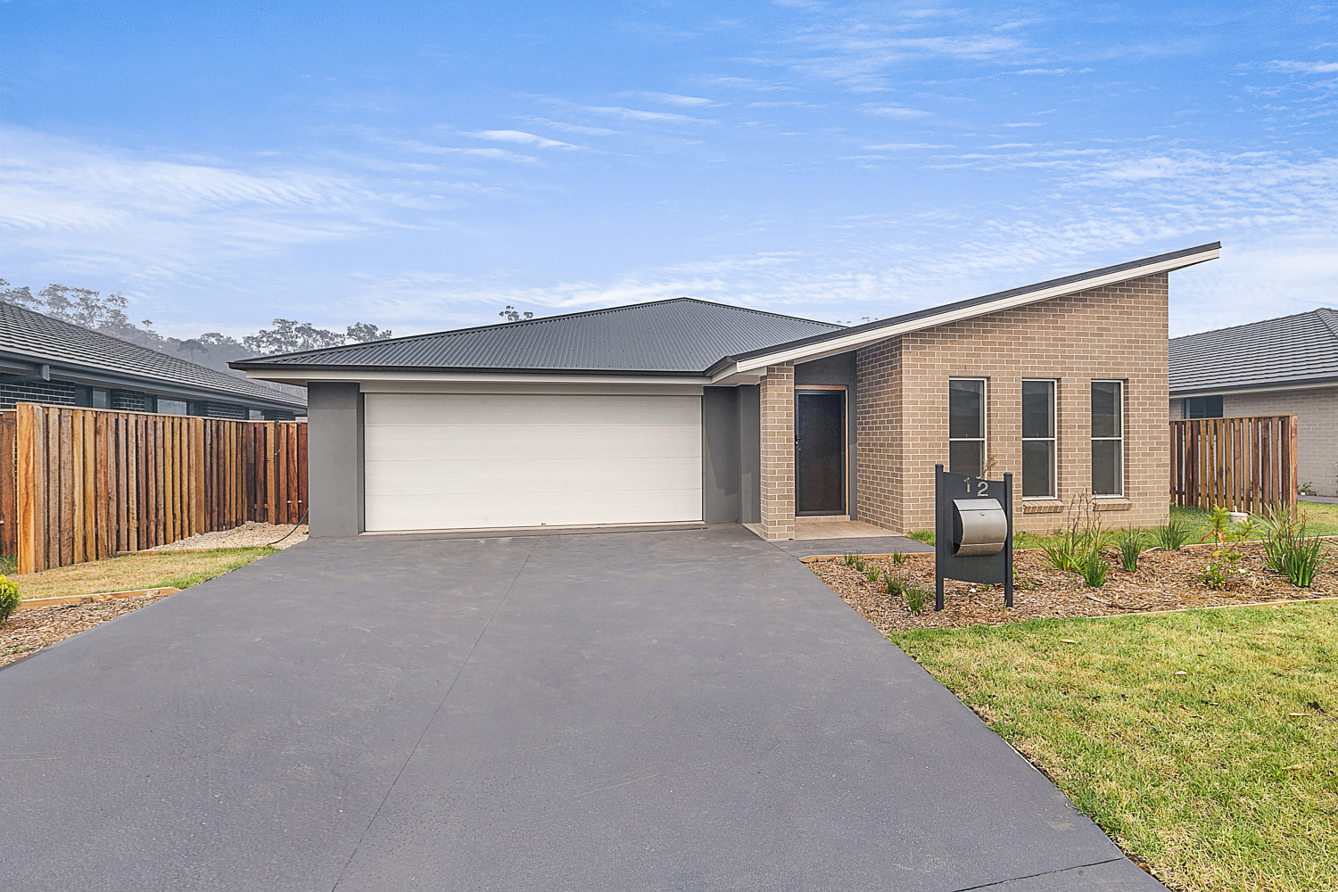 12 Lonhro Way PORT MACQUARIE