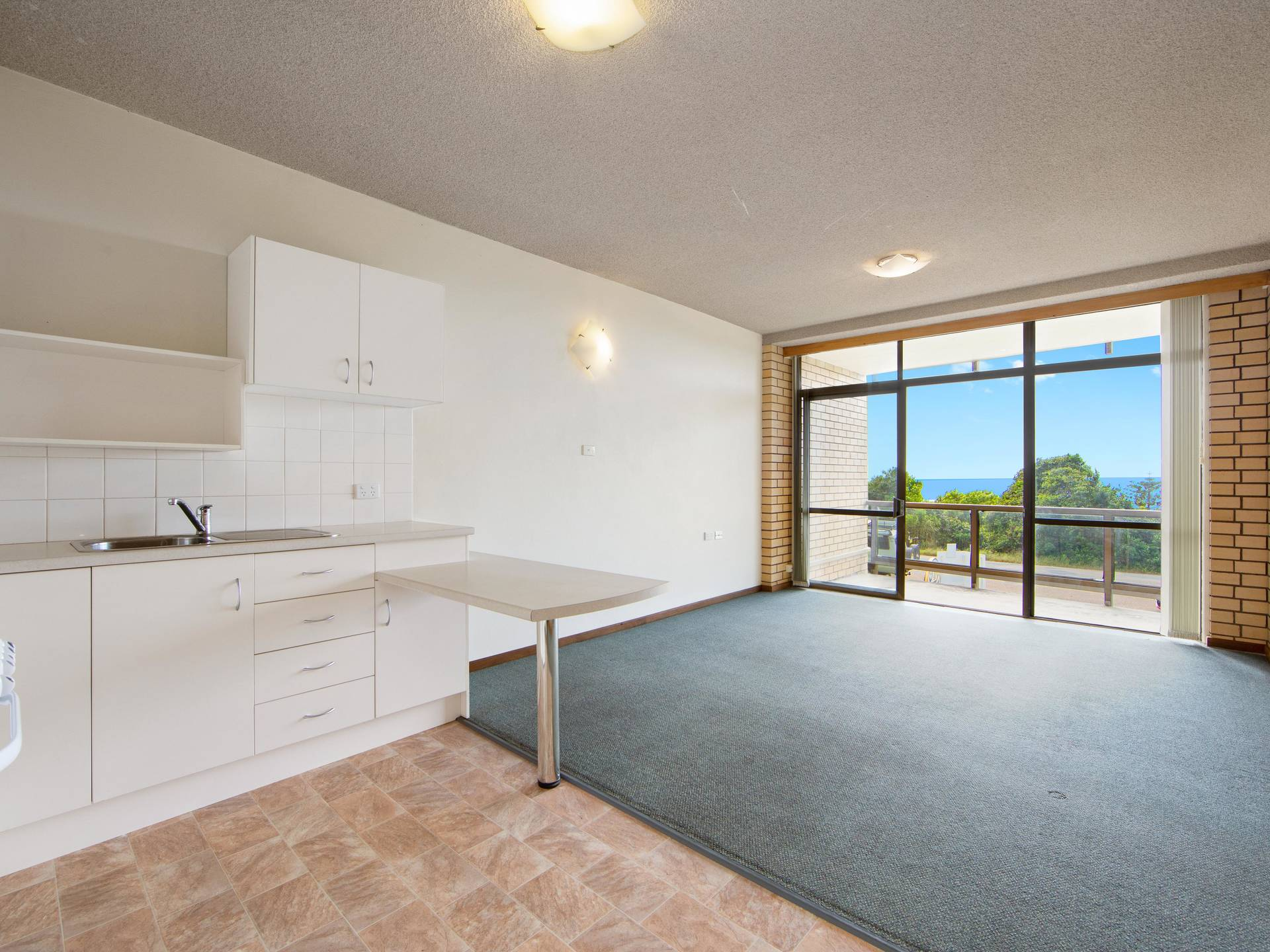 6/41 Pacific Drive PORT MACQUARIE