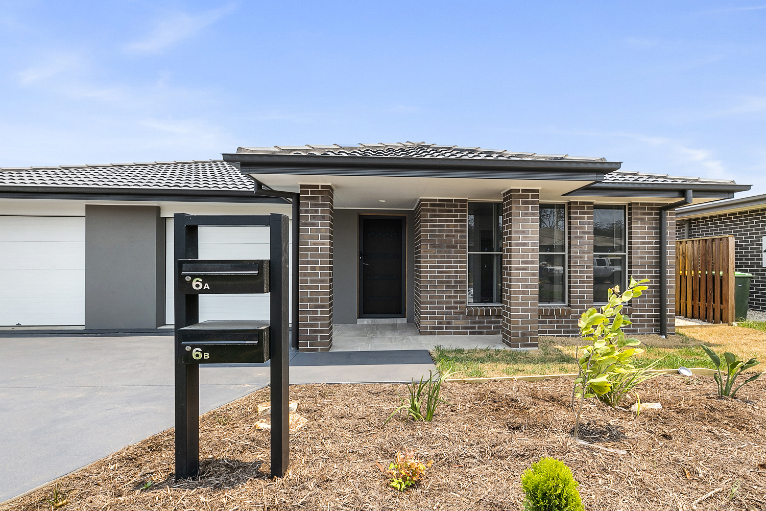 6a Lonhro Way PORT MACQUARIE