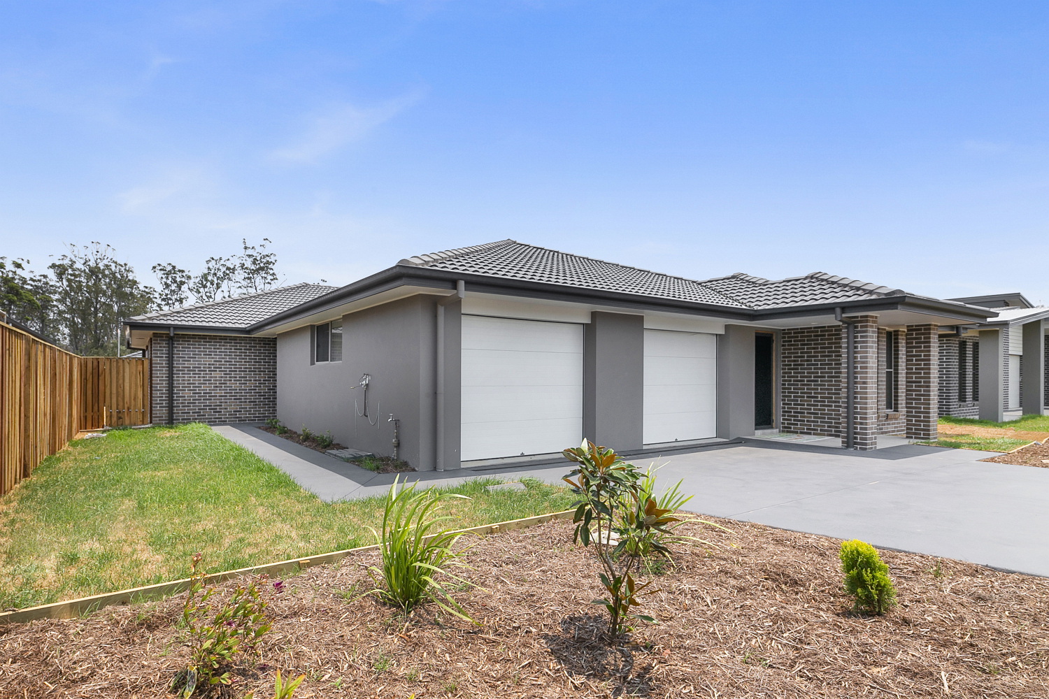 6b Lonhro Way PORT MACQUARIE