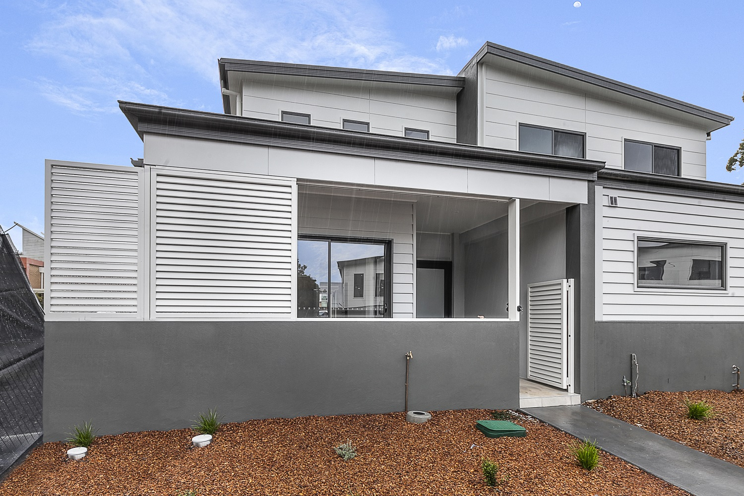 5/17 Nottingham Drive PORT MACQUARIE