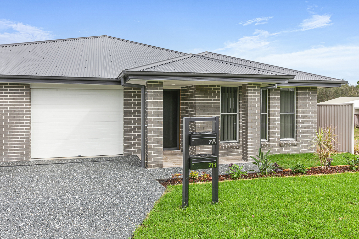 7b Whiting Way LAKE CATHIE