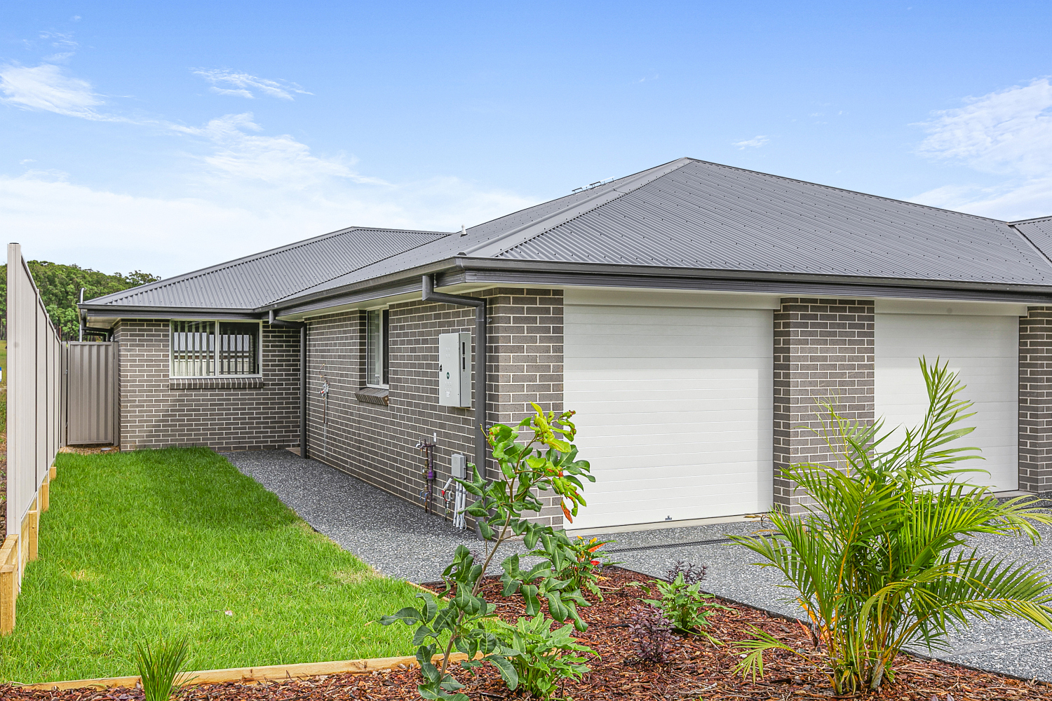 7a Whiting Way LAKE CATHIE