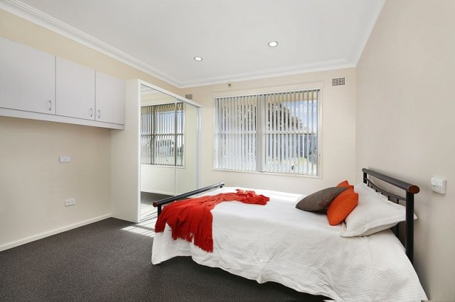 Room 3/40 Buller Street PORT MACQUARIE