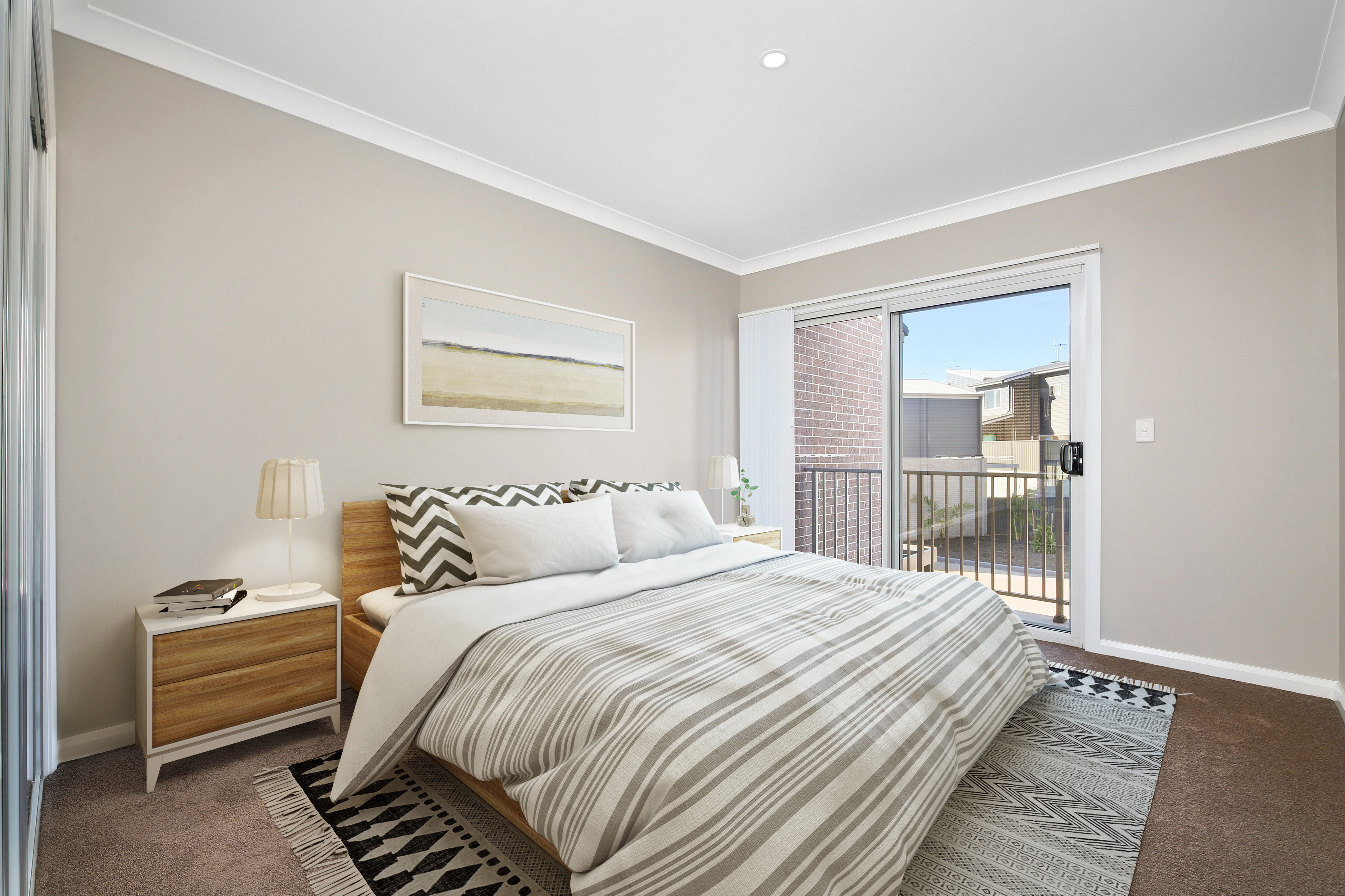 28/6 Cathie Road PORT MACQUARIE