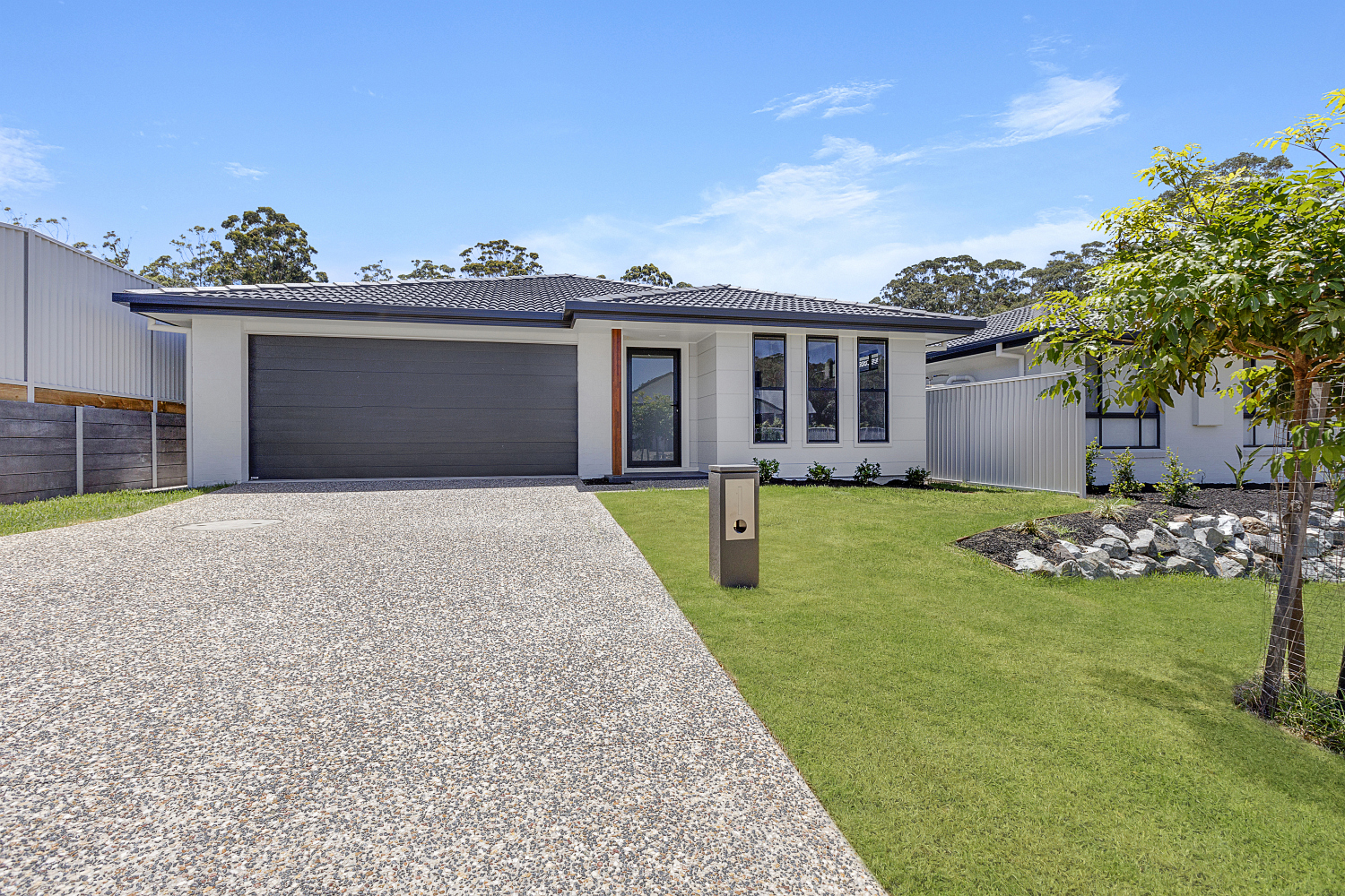 23 Stables Way PORT MACQUARIE