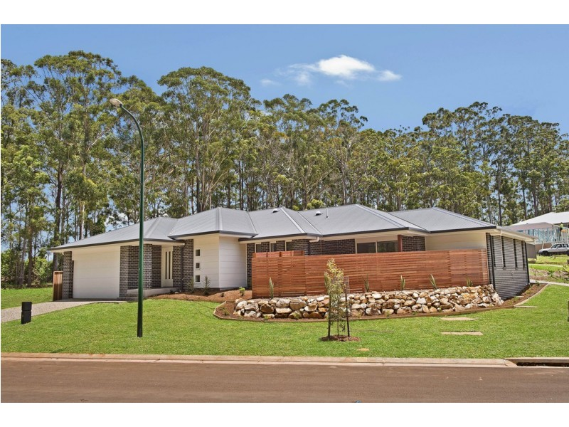 191 The Point Drive PORT MACQUARIE
