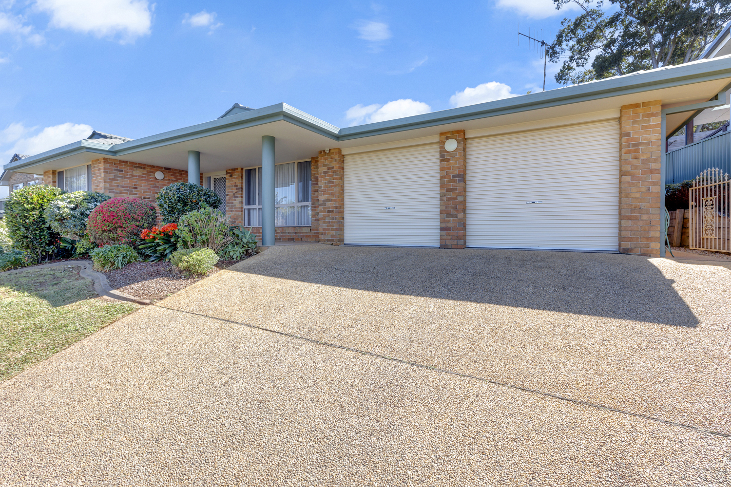 13 Plymouth Place PORT MACQUARIE
