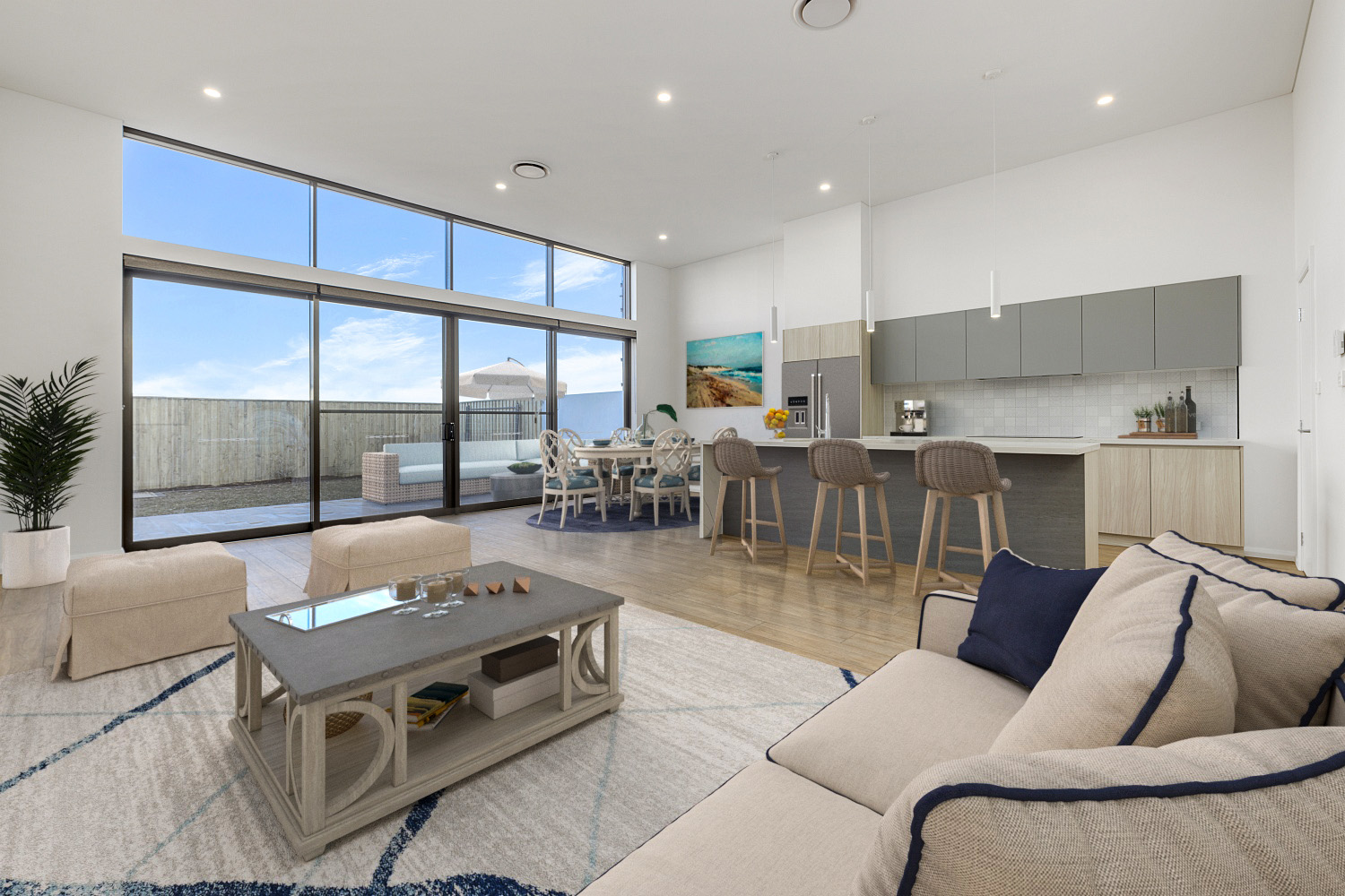 44 Whitewater Terrace LAKE CATHIE