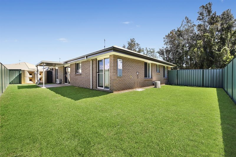 10/15b Racewyn Close PORT MACQUARIE