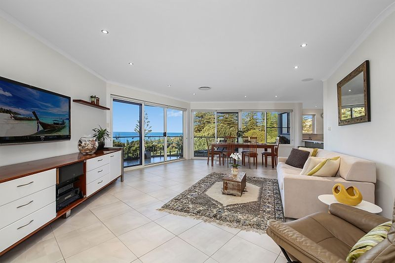 6/1a Clarence Street PORT MACQUARIE