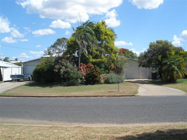 16 Myall Street BLACKWATER