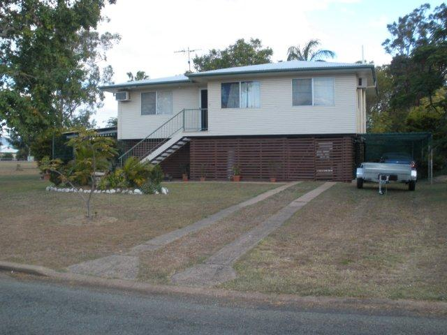 23 Gum Street BLACKWATER