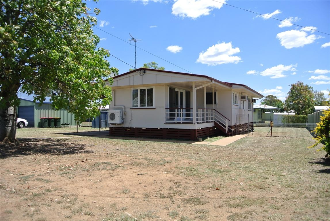 24 Sandalwood Street BLACKWATER