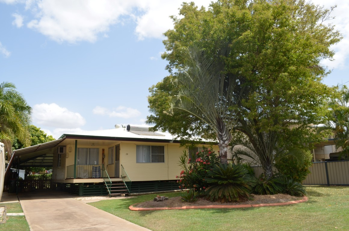 28 Bottletree Avenue BLACKWATER