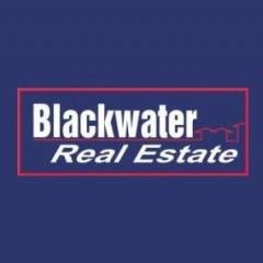 Blackwater Real Estate