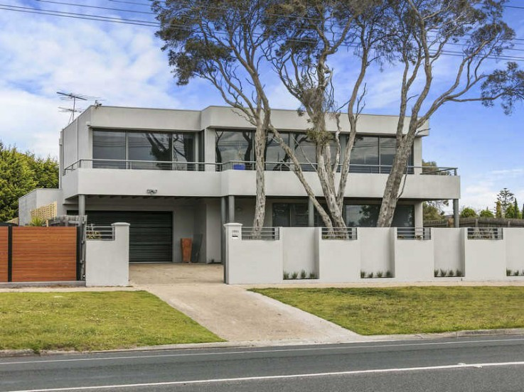 2053 Point Nepean Road