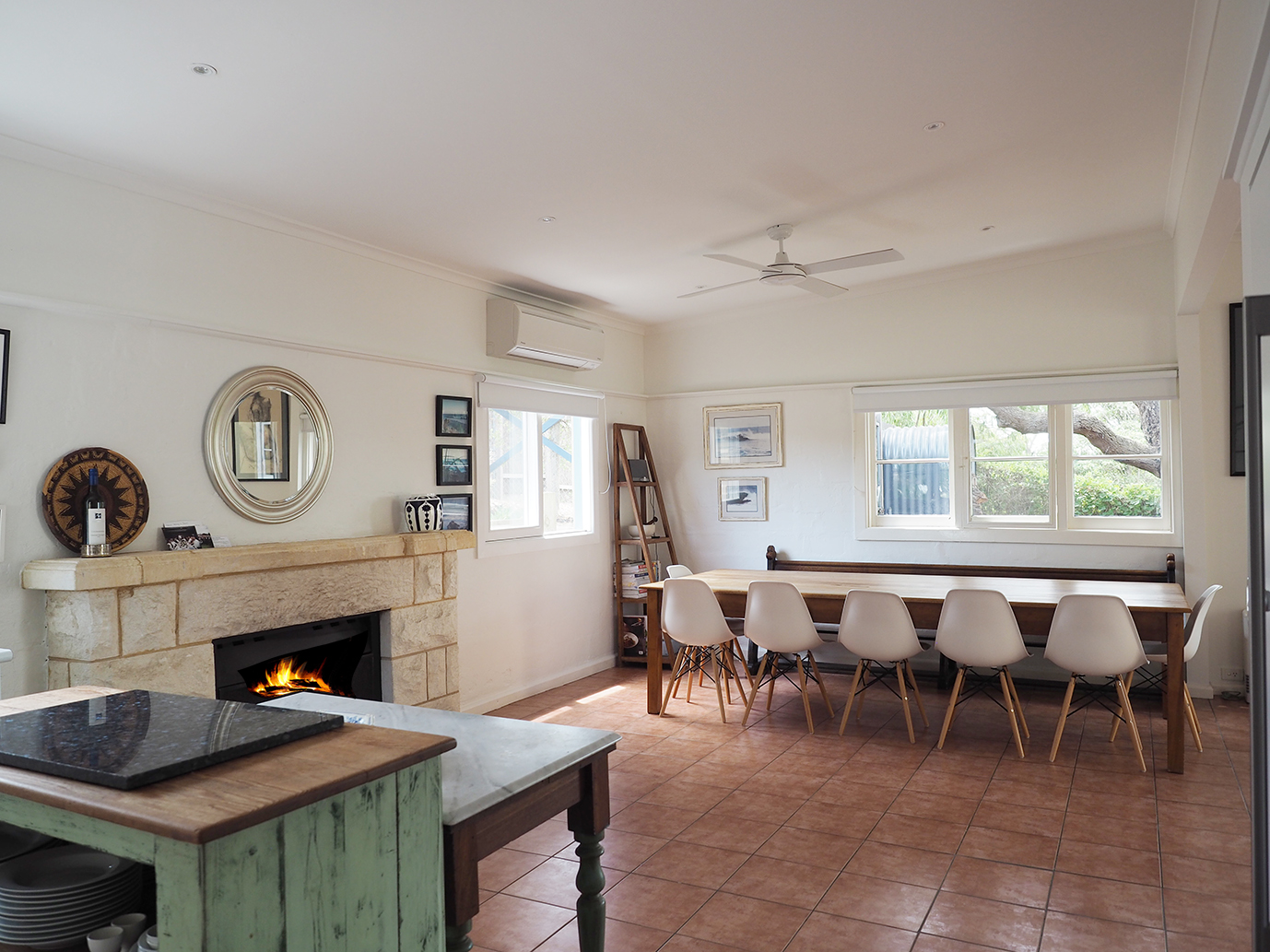 7 Central Ave BLAIRGOWRIE
