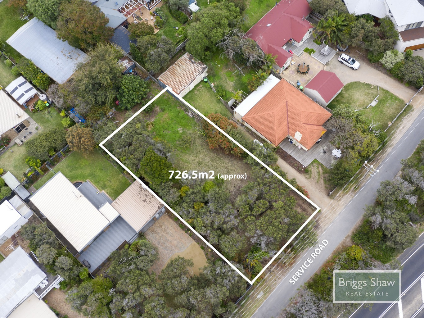 2997 Point Nepean BLAIRGOWRIE