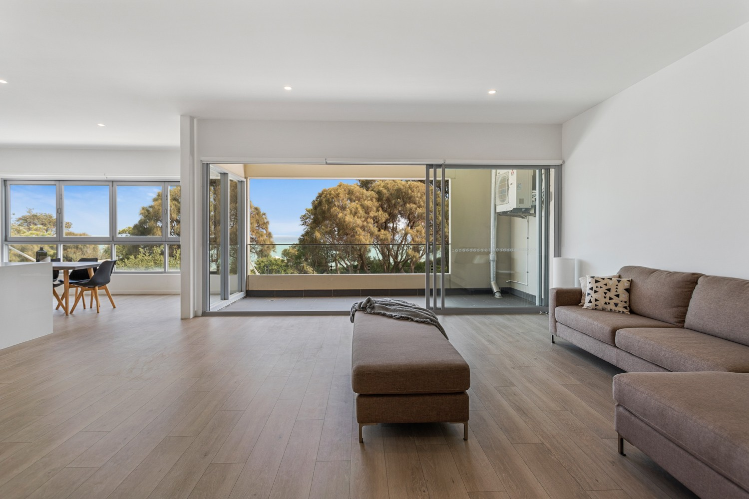 277 Point Nepean Road DROMANA