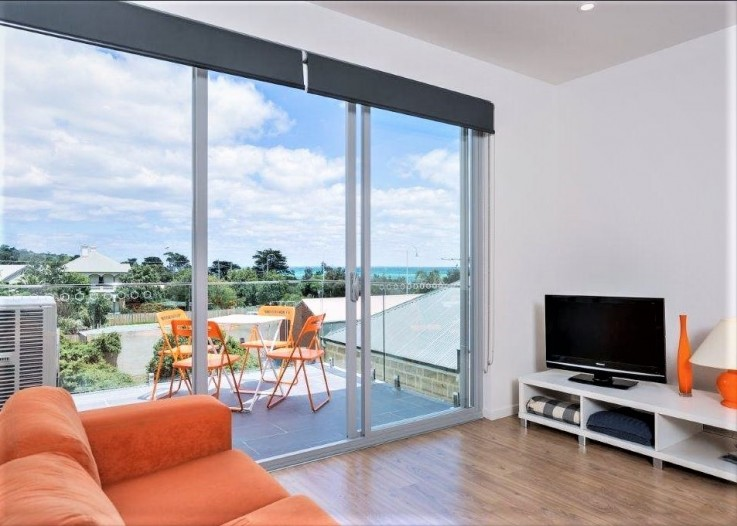 210/277 Point Nepean Road