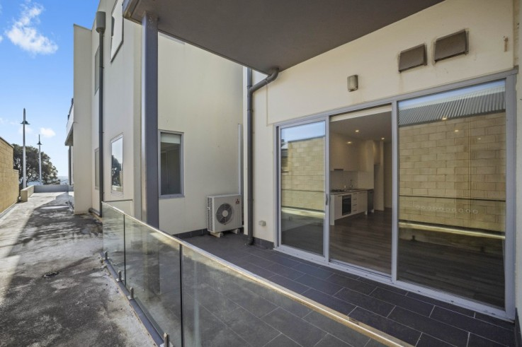 113/277 Point Nepean Road