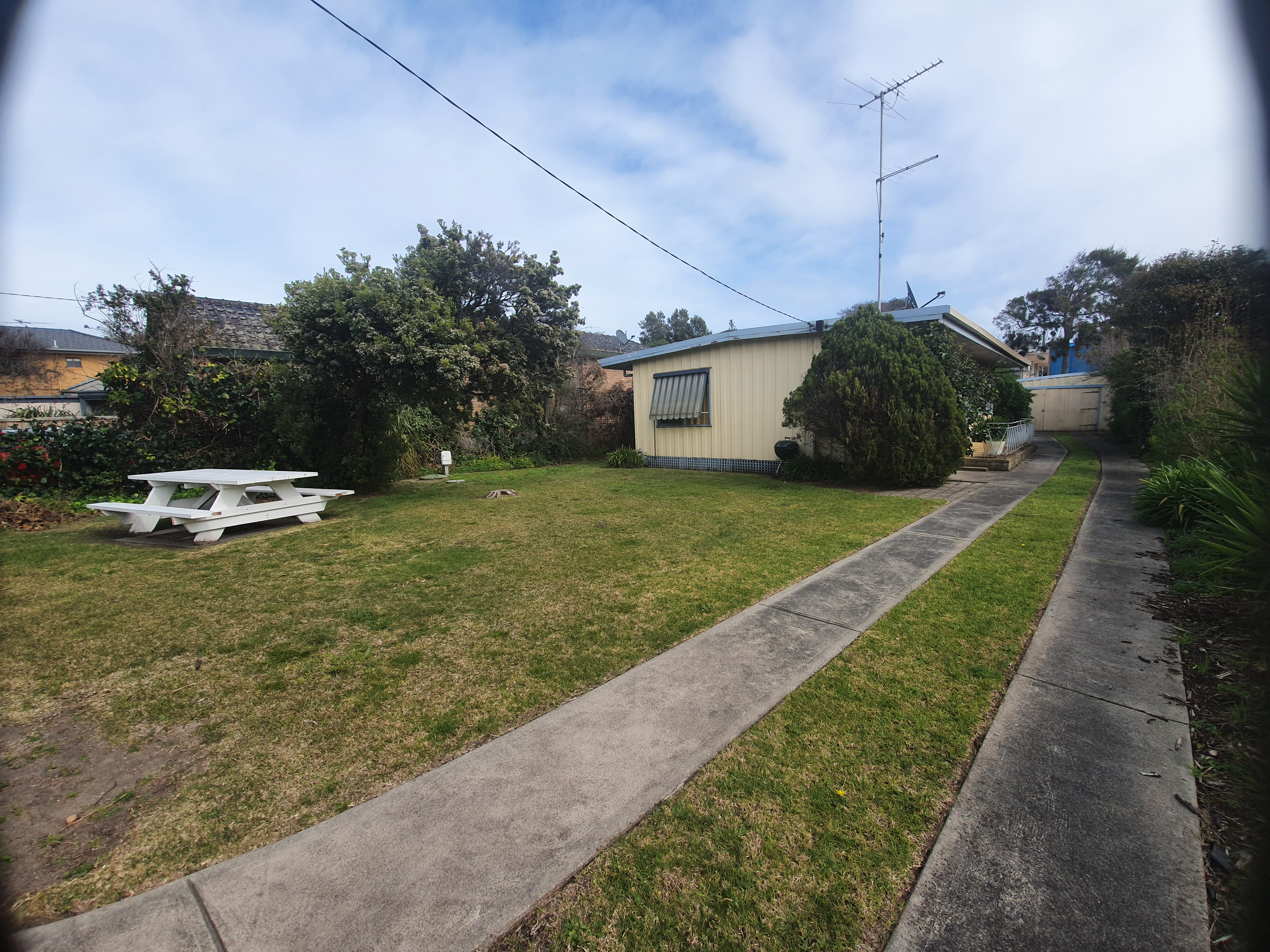 124 Canterbury Jetty Road BLAIRGOWRIE