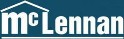 McLennan Real Estate Pty Ltd